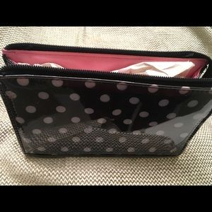 Other - Small wide Clutch
